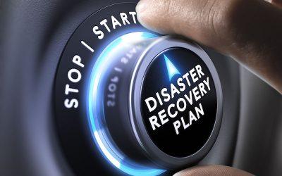DRP button