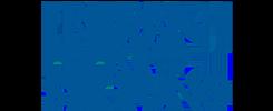 FES-Logo_245x100