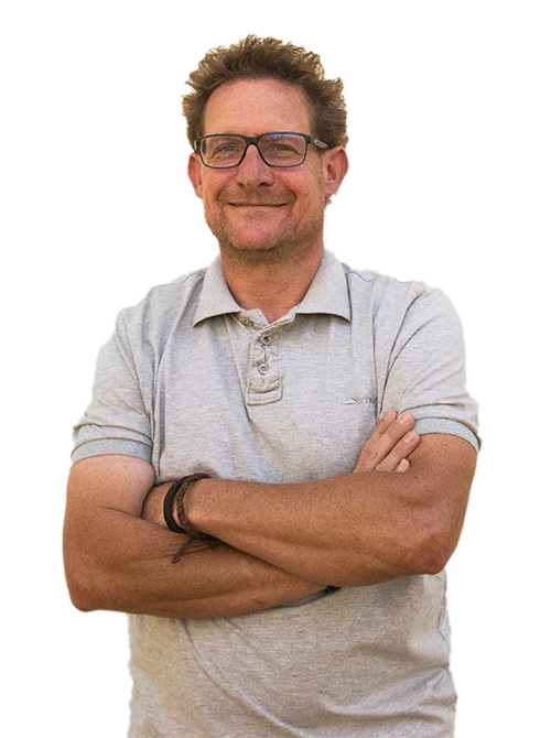 Jens Dietzel