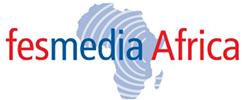 Logo_fesmedia-Africa_245x100