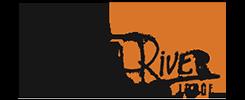 Zebra River Lodge